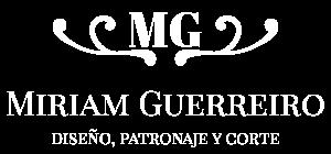Miriam Guerreiro Collection